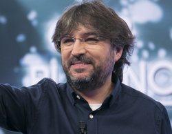 Jordi Évole da pistas sobre su intención de voto en las elecciones del 10-N tras su drástico cambio de opinión