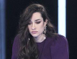 'GH VIP 7': Adara Molinero podría tener un affaire con una persona que trabaja en Mediaset