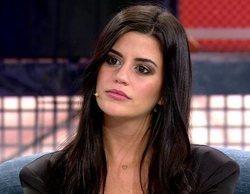 Lola Ortiz confirma que ha mantenido relaciones sexuales con Diego Matamoros mientras Estela está en 'GH VIP'