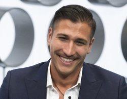Gianmarco ('GH VIP 7') no es heterosexual, según un representante de artistas italiano