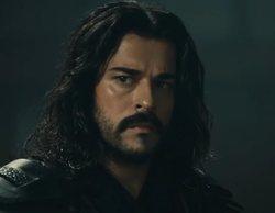 'Kurulus Osman I', la nueva serie de Burak Özçivit ('Kara Sevda'), se estrena el 20 de noviembre en Turquía