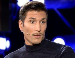 """El zasca de la madre de Adara a Gianmarco en 'GH VIP 7': """"Tú miras a todo el mundo igual, ¿no?"""""""