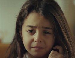 """'Madre (Anne)' se impone en Nova como lo más visto del día seguida de """"Oficial y Caballero"""" en Paramount"""