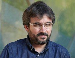 """La aplaudida reflexión de Jordi Évole tras el 10-N: """"La centroizquierda ha consolidado a la extrema derecha"""""""