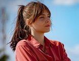 Crítica de 'Promesas de arena': El amor vuelve a Oriente en una serie donde resulta lo menos interesante