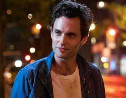'You' estrena su segunda temporada el 26 de diciembre en Netflix