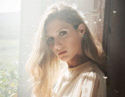 Sabela lanza su primer single el 15 de noviembre y desvela un pequeño adelanto