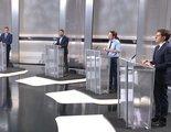 Telemadrid despide al realizador del 'Debate Electoral 4-N' por trabajar en la cita mientras estaba de baja