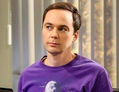 La razón por la que los creadores de 'The Big Bang Theory' ficharon a Jim Parsons