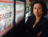 La periodista Samira Ahmed planta cara a BBC por la brecha salarial: 3.000 euros separan a ellas de ellos