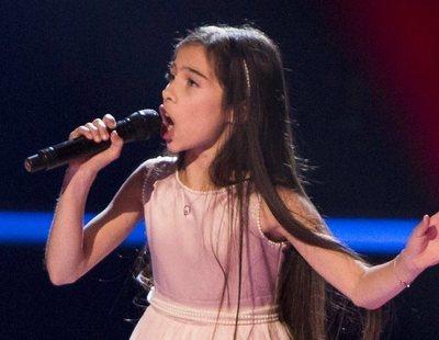 Eurovisión Junior 2019 desvela los horarios de los ensayos