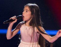 Horarios de los ensayos de Eurovisión Junior 2019