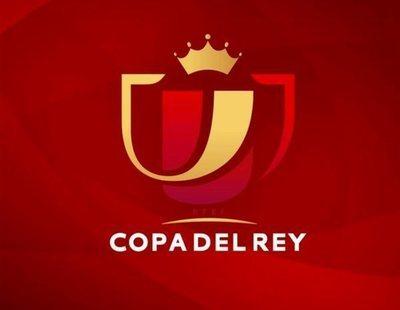 Mediapro denuncia un presunto agravio de la RFEF al adjudicar los derechos de la Copa