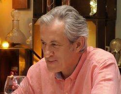 """Joaquín, a su cita en 'First Dates': """"Si votases a VOX, la cosa sería muy difícil entre nosotros"""""""