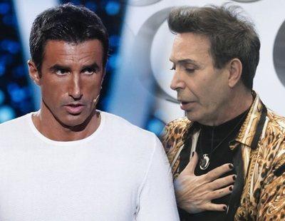 """Hugo Sierra se plantea demandar al Maestro Joao y carga contra Adara: """"Es otra persona"""""""