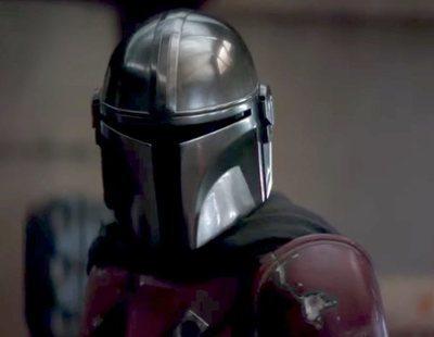 El chocante cameo que ha pasado desapercibido en el primer episodio de 'The Mandalorian'