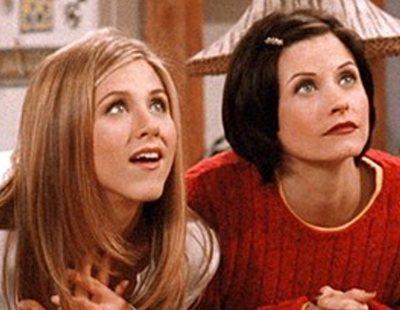 'Friends' prepara su regreso a HBO Max con una reunión del reparto