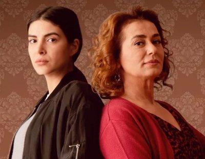 El preestreno de 'La señora Fazilet y sus hijas' ya tiene fecha en Nova