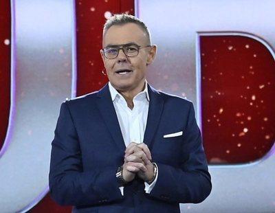 'GH VIP: El debate' emitirá en exclusiva la entrevista a los expulsados en Mitele Plus