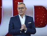 'GH VIP: El debate' emite en exclusiva la entrevista a los expulsados en Mitele Plus
