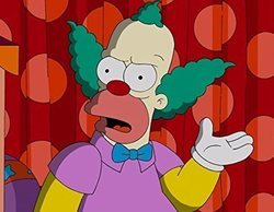 Disney+ indigna a los fans de 'Los Simpson' con un controvertido cambio