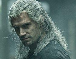 'The Witcher' renueva por una segunda temporada en Netflix antes del estreno de la primera
