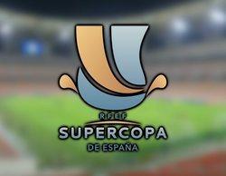 RTVE se niega a emitir la Supercopa de España por disputarse en Arabia Saudí