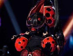 'The Masked Singer' sufre una grave caída frente al country de ABC