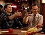 NBC renueva 'Brooklyn Nine-Nine' por una octava temporada