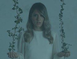 """Así suena """"Despedida"""", el primer single de Sabela tras su paso por 'OT 2018'"""