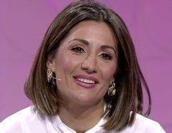 """Nagore Robles se emociona al confirmarse que presentará 'MyHyV' y se lo dedica """"a una persona de Barcelona"""""""