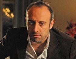 'Las mil y una noches' consigue pleno de victorias en un buen día de 'CSI: Miami'