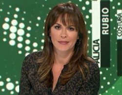 """La tajante réplica de Mamen Mendizábal a una diputada de VOX: """"No empodera coser un botón"""""""