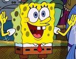 'Bob Esponja' contará con un spin-off musical de Calamardo en Netflix