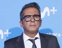 Andreu Buenafuente se despide temporalmente de 'Late Motiv' para pasar por quirófano