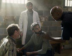 'The Walking Dead': Una nueva tragedia sacude a Alexandria en el 10x07