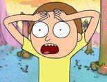 La teoría de 'Rick y Morty' que apunta al macabro regreso de Morty Malvado