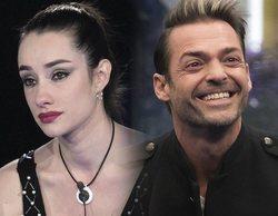 Adara, muy crítica con Hugo Castejón en una conversación destapada por Joao en 'GH VIP 7':
