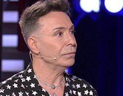 'GH VIP: El debate' (22,5%) se reafirma con su máximo de temporada, rozando los 3 millones de espectadores