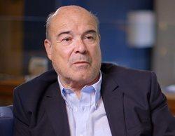 Antonio Resines, reconocido con el Premio Especial de MiM Series 2019