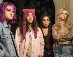 Hulu cancela 'Runaways' tras tres temporadas
