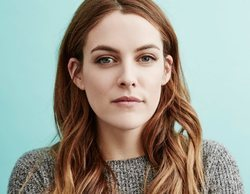 Riley Keough protagonizará 'Daisy Jones and the Six' de Amazon