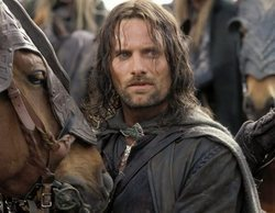 Amazon renueva la serie de 'El Señor de los Anillos' por una segunda temporada