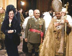 'Franco: La vida del dictador en color' se estrena liderando en DMAX con un buen 3,2%