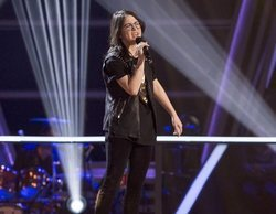 'La Voz Kids': Estos son los 16 concursantes que pasan a la semifinal