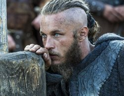 Netflix encarga 'Vikings: Valhalla', el spin-off de 'Vikings'