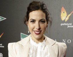 """Alicia Rubio, harta de que la confundan con la diputada de VOX: """"Dejad de mandarme mensajes de coser botones"""""""