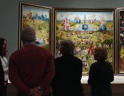 Telemadrid celebra los 200 años del Prado con 'La visita': disfrutar del museo desde el salón de casa