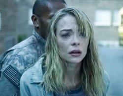 Netflix renueva el drama zombie 'Black Summer' por una segunda temporada