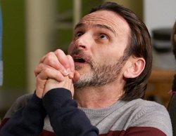 FDF acierta de lleno con la antesala del regreso de 'La que se avecina' a Telecinco